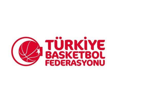 Bu sezon Türkiye Kupası yok!