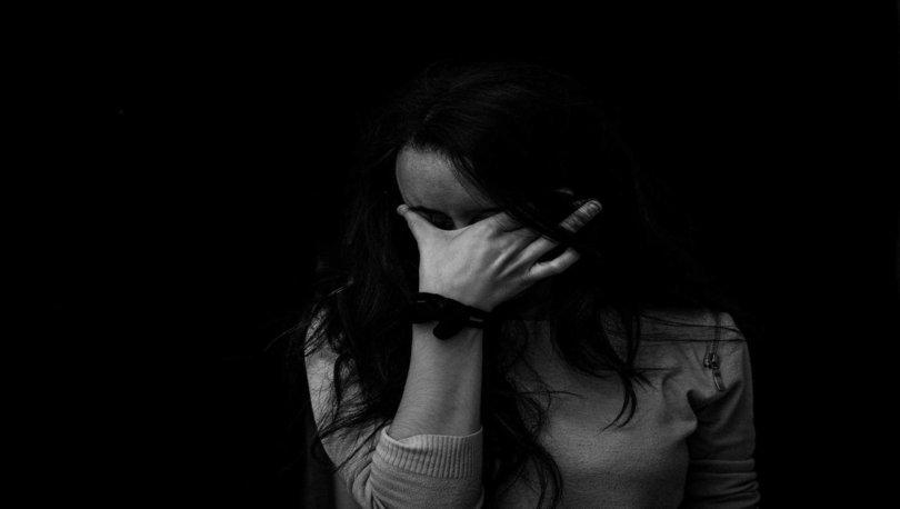 Anksiyete nedir? Anksiyete nasıl anlaşılır? Anksiyete belirtileri nelerdir?