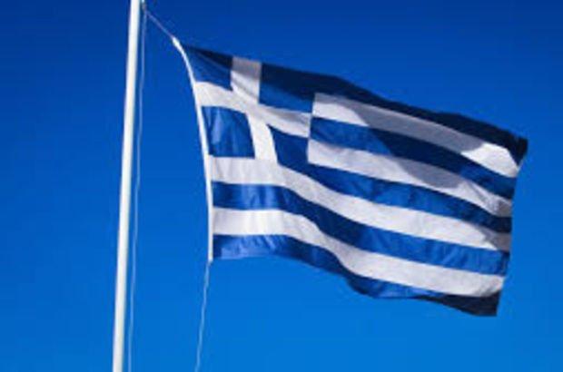 Yunanistan, göçmenlerin Türkiye'ye gönderilmesini istedi