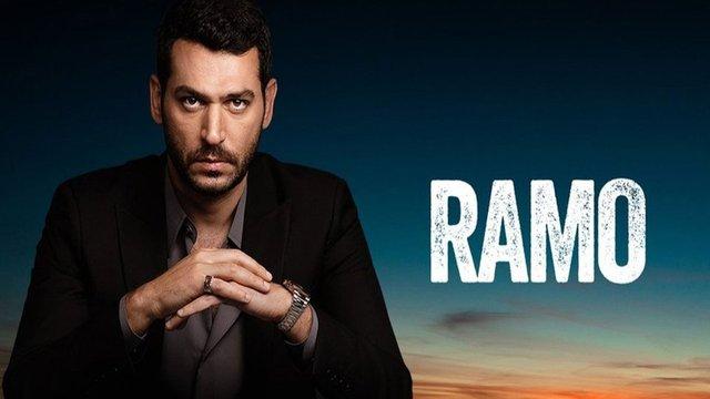 Ramo oyuncuları kimler? İşte Ramo dizisi oyuncu kadrosu!