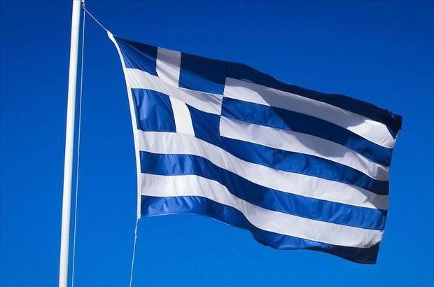 13 FETÖ üyesi Yunanistan'a sığınma talebinde bulundu