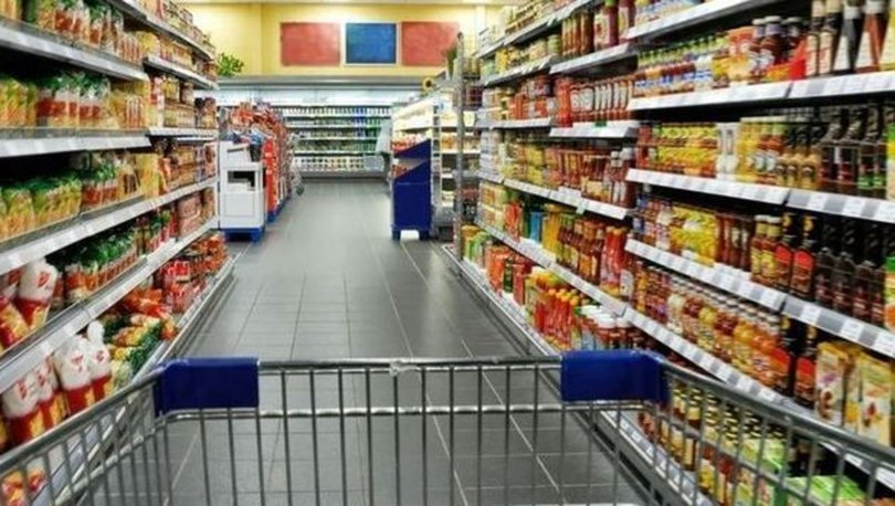 Marketler kaçta açılıyor, kaçta kapanıyor? Bugün (15 Ocak) marketler kaça kadar açık?