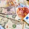 Kısa vadeli dış borç arttı