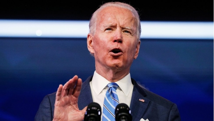 Joe Biden'ın açıkladığı 1,9 trilyon dolarlık ekonomik canlandırma paketinde neler var?