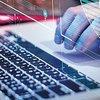 Siber Vatan nedir?