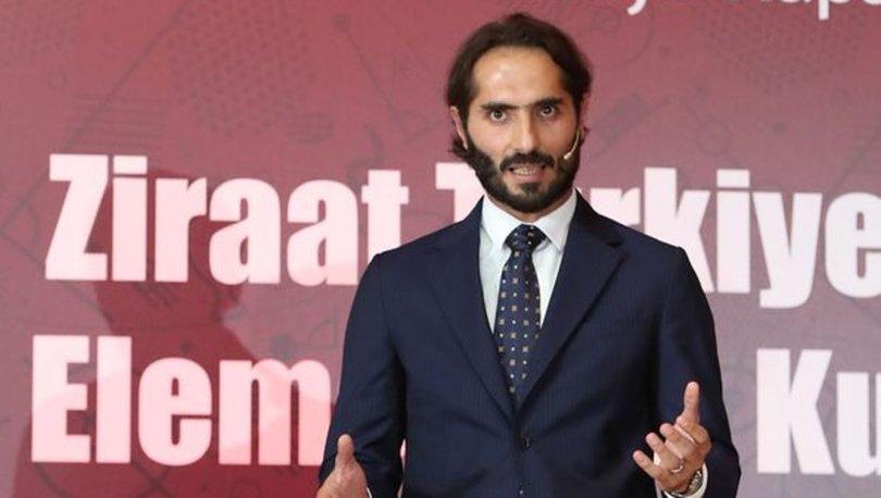 """Hamit Altıntop: """"Kulüpler umarım aldığımız kararın kıymetini bilir"""""""