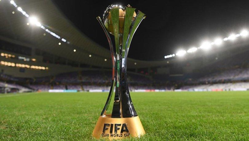 Auckland City, FIFA Kulüpler Dünya Kupası'ndan çekildi
