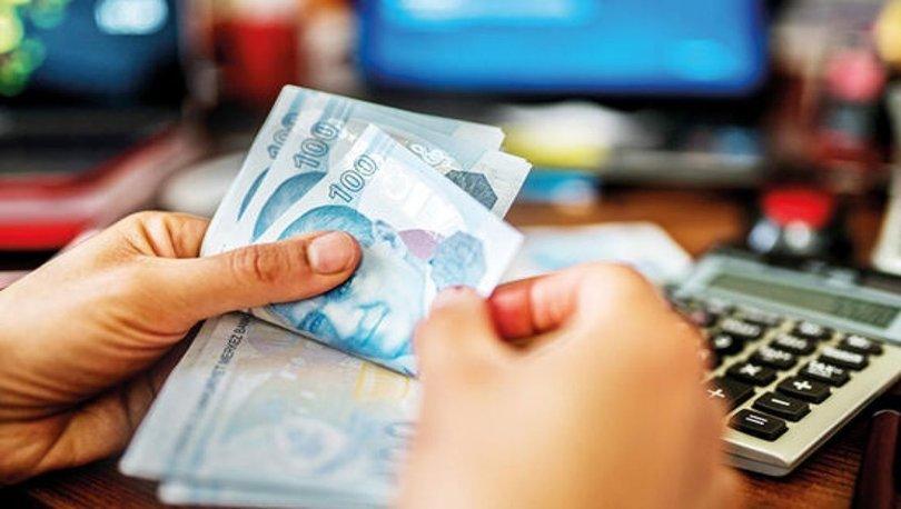 KYK borç yapılandırma başvurusu: KYK borç yapılandırma nasıl yapılır? KYK borç sorgulama ve ödeme