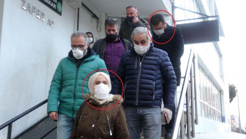 KAÇAK TIP| Son dakika: Kaçak hastaneye polis baskını! 3 gözlatı
