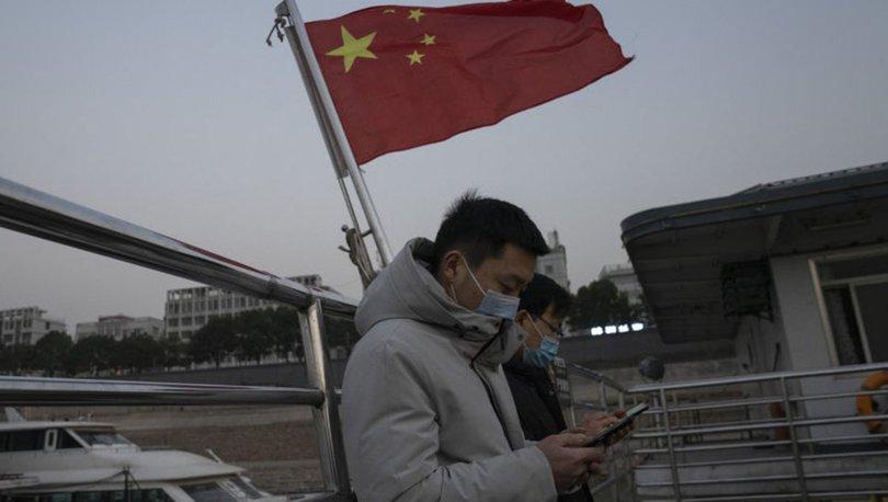 SON DAKİKA: Dondurulmuş ürünlerde koronavirüs tespit edildi! Çin alarmda!