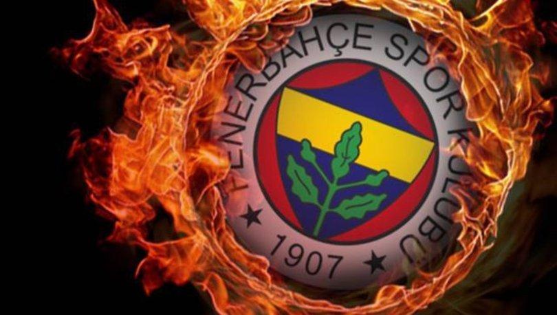 Son dakika! Fenerbahçe'nin yeni transferi Szalai, İstanbul'da!