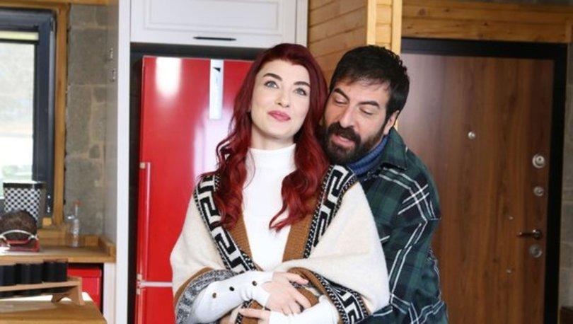 Kuzey Yıldızı İlk Aşk 48. yeni bölüm fragmanı yayınlandı! Kuzey Yıldızı İlk Aşk 47. son bölüm izle