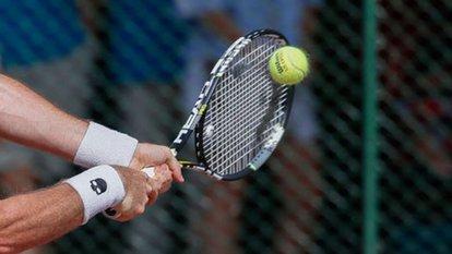2021'deki ilk ATP Challenger başlıyor