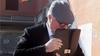 Villarejo: İspanyol devletinin 'derin görevlisinin' yükselişi ve düşüşü