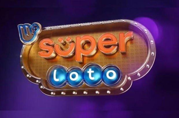 17 Ocak Süper Loto sonuçları açıklandı!