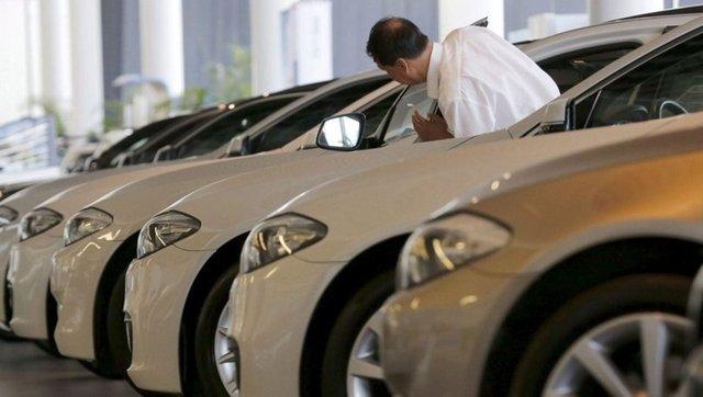 En ucuz sıfır araç hangisi? Türkiye 2021 sıfır araç fiyatları listesi