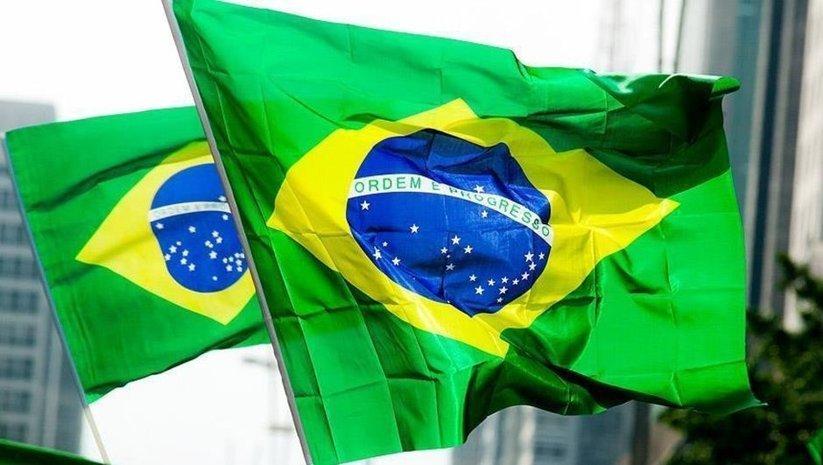 Brezilya'da CoronaVac ve AstraZeneca'ya acil kullanım onayı
