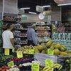 Marketler hafta içi saat kaçta açılıyor?