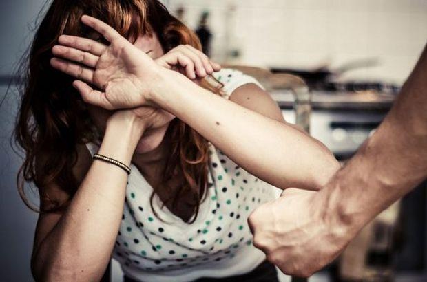 İtalya'da kadın cinayetleri artış gösterdi!