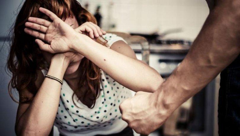 İtalya'da kadın cinayetleri 2020'nin ilk yarısında artış gösterdi! - Haberler