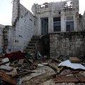 Metruk evde facia: Anne öldü, 3 çocuğu yaralandı!