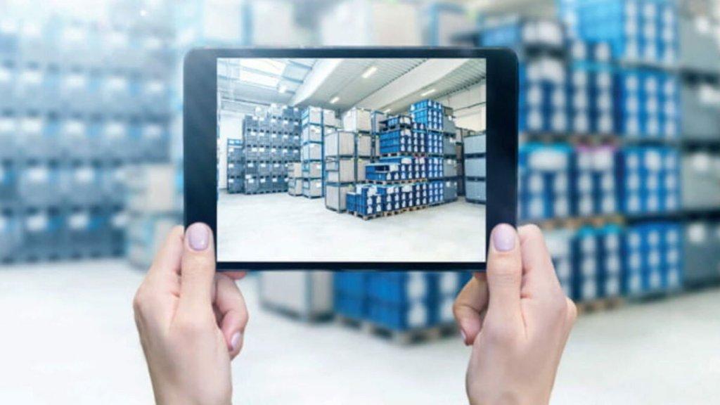 e-ihracata istihdam koşullu teşvik