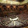 Temsilciler Meclisi'nden İtalyan başbakana güvenoyu!