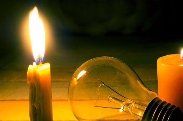 19 Ocak İstanbul elektrik kesintisi olan ilçeler