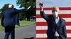 Biden'in yemin töreni: Beyaz Saray'da görev değişimi nasıl nasılılıyor, yeni başkana nasıl hazırlık yapılıyor?