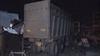 Hindistan'da kontrolden çıkan kamyon, kaldırımda uyuyan işçileri ezdi: 15 ölü