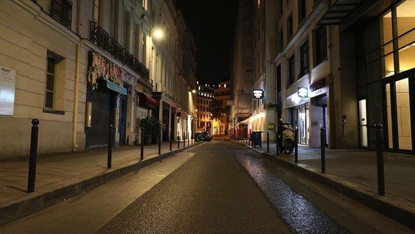 23-24 Ocak sokağa çıkma yasağı var mı? Bu hafta sonu sokağa çıkma yasağı olacak mı?