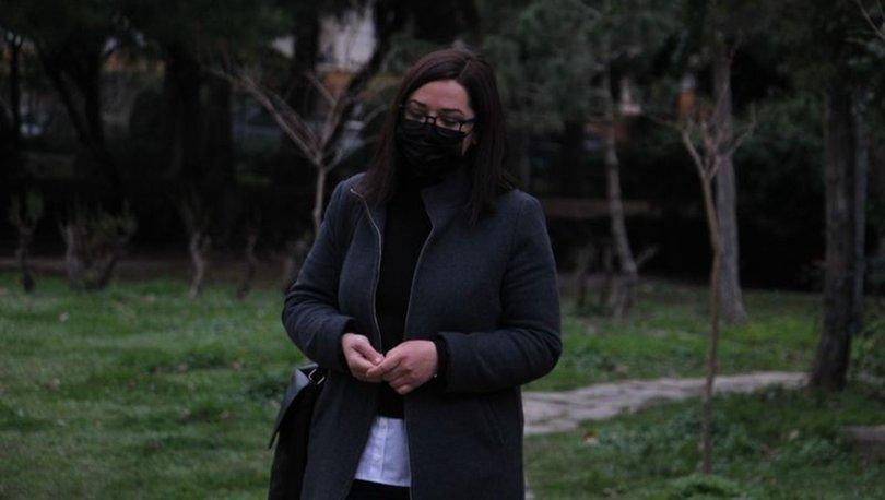 Eski koca kabusu| Son dakika: Genç kadın isyan etti: Öldürülmem bekleniyor