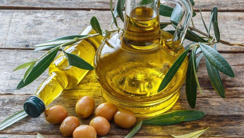Zeytinyağı ihracatı yüzde 20 arttı