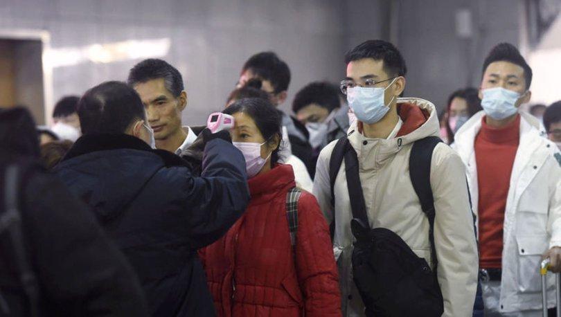 Çinli sağlık görevlilerinden koronavirüs itirafı: Konuşmamamız istendi - Haberler