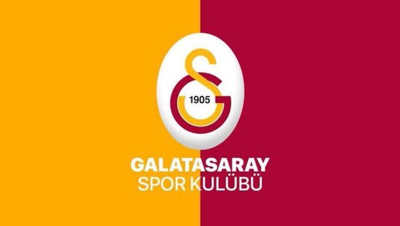 Galatasaray ile Modern Çikolata arasında iş birliği anlaşması yapıldı