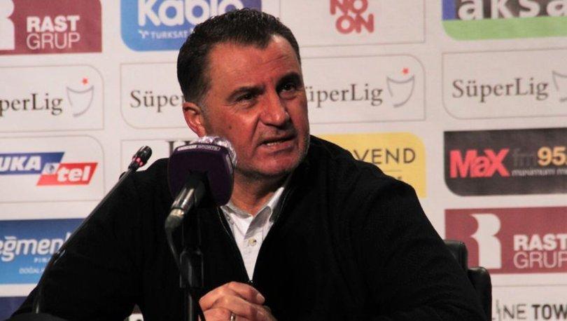 Mustafa Kaplan: Bir değerlendirme yapacağız