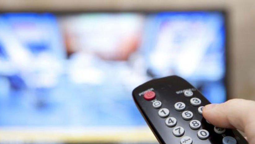 Netflix ve Amazon'a Türkiye'de de rakip oldu