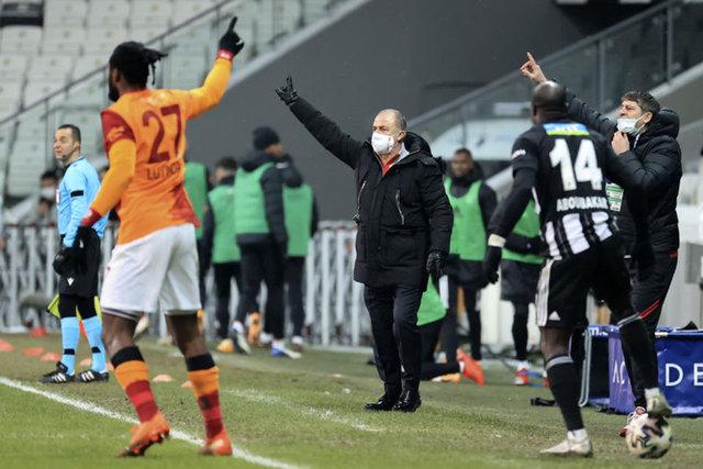 SICAK GELİŞME! Galatasaray'da son dakika transfer haberleri! Onyekuru'da son durum