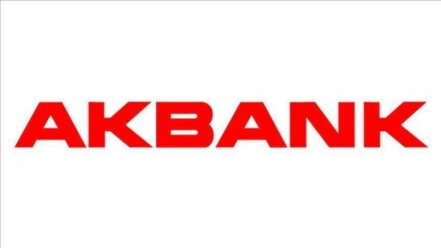Bankaların çalışma saatleri yine değişti! Hangi banka kaçta açılıyor, kaçta kapanıyor?