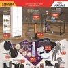 BİM 20 Ocak aktüel ürünler kataloğu
