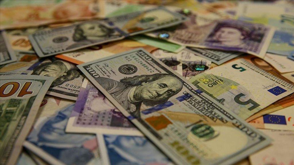 AB'den dolara karşı Euro hamlesi