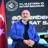 Türksat-5A'da testler tamamlandı