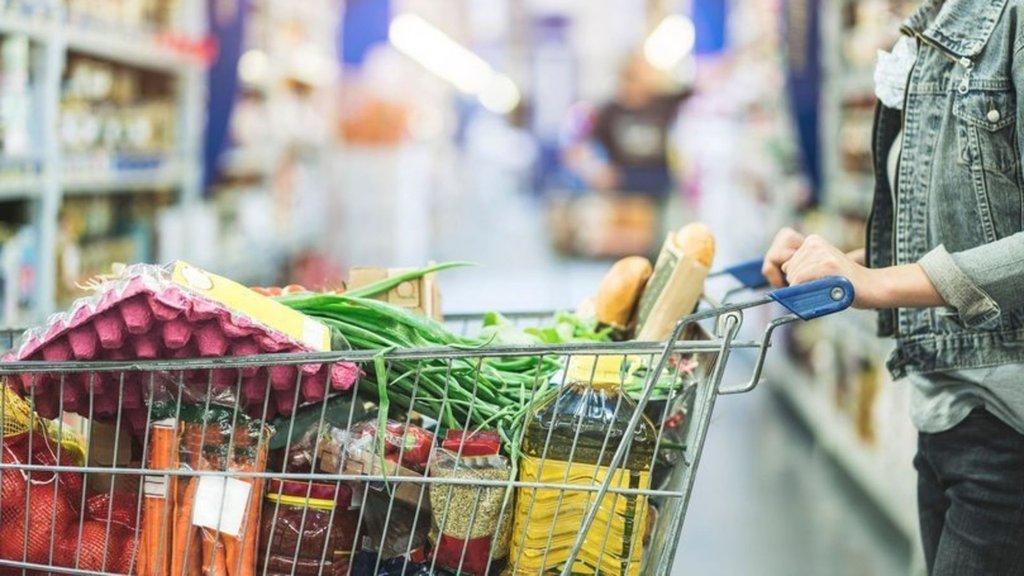 Üreticiden markete fiyatlar nasıl böyle kabardı?