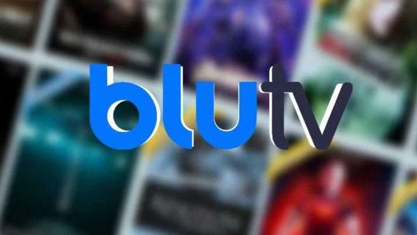 Twozero Ventures, BluTV'ye yatırım yaptı