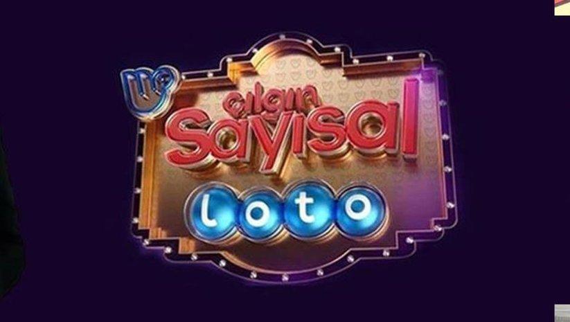 20 Ocak Çılgın Sayısal Loto sonuçları açıklandı!