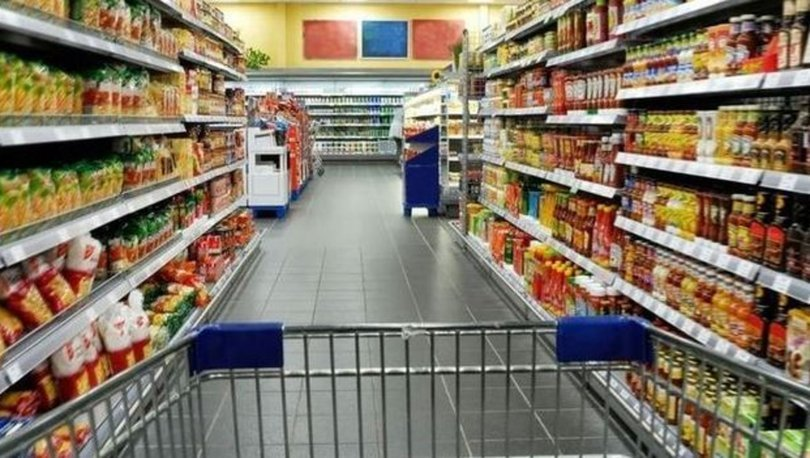 Marketler kaça kadar açık? Bugün (20 Ocak) marketler kaçta açılıyor, saat kaçta kapanıyor?