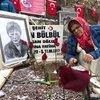 """Anne Ayşe Bülbül'den """"Eren operasyonu"""" teşekkürü"""