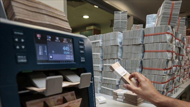 Vergi rekortmeni 8 kadın mükellefe 105 milyonu aşan vergi tahakkuk ettirildi