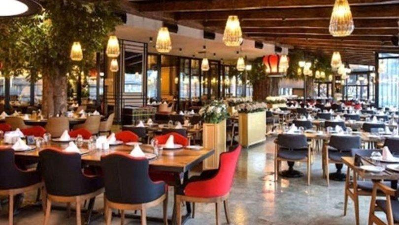Kafeler ne zaman açılacak? Kafeler ve restoranlar 15 Şubat'ta açılacak mı?