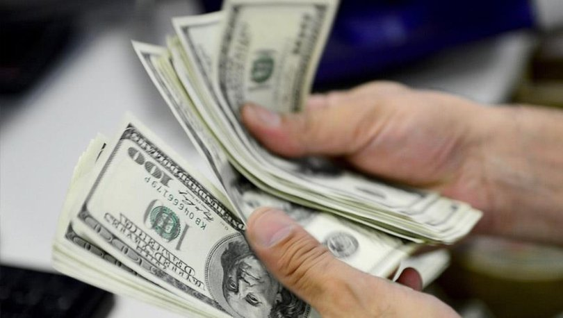 21 Ocak dolar ne kadar, kaç TL oldu? 21 Ocak 2021 Dolar, Euro kuru